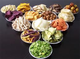 diete cu putine calorii