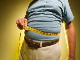 pierdere în greutate femeie de vârstă mijlocie eu yan a cântat slăbind