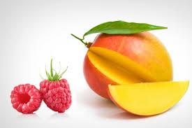 mangotrim