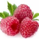 raspberry ketone