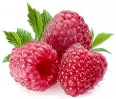 Raspberry Ketone Pastilele de slabit recomandate de DR. OZ