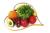 5 Lucruri Despre Dieta