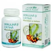 dacia_plant_spirulina_si_catina