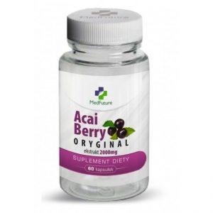 pastile de slabit acai berry