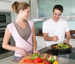 10 obiceiuri care va pot ajuta sa pierdeti din greutate