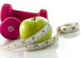 mentinerea greutatii
